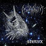 Astarium | Atenvx
