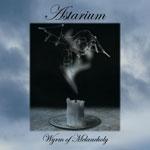 Astarium | Wyrm of Melancholy