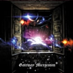 ASTAROT| Gateway Mirocosm