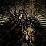 BANE | Chaos, darkness & empitiness