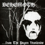 BEHEMOTH | From the pagan vastlands