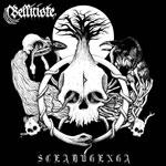BELLICISTE | Sceadugenga