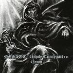 BESATT | Unholy trinity part III : Unson