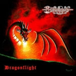 BEWITCHED | Dragonflight