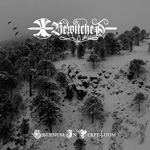 BEWITHCHED | Hibernum in perpetuum