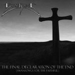 BITTERNESS | The final declaration of the end