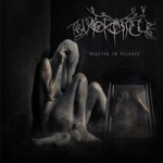 BLACKCIRCLE | Requiem in silence