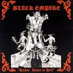 BLACK EMPIRE | Kickin' asses in hell