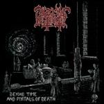 BLACK VUL DESTRUKTOR | Beyond time and portals of death