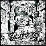 BLASPHEMIAM | Ocularis infernum