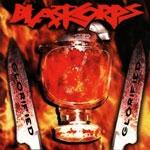 BLASTCORPS |  Glorified