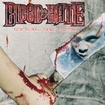 BLEED OF HATE | New blood ...more victims...