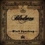BLODWEN | Black symphony