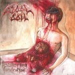 BLOODBOIL |Festering fornication