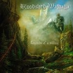 BLOODSHED WALHALLA | Legends of a viking