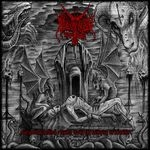 BLOODY CROSS | Forgotten hellish rituals from the empire of luci