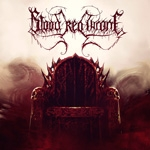 BLOOD RED THRONE  | Blood red throne
