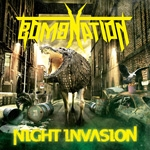 BOMBNATION |  Night invasion