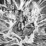 BREIZH OCCULT | Anaon