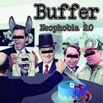 BUFFER | Neophobia 2.0