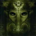 CALES | KRF