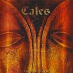 CALES | Savage blood