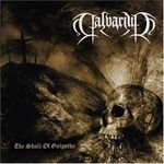 CALVARIUM | The skull of Golgotha