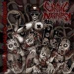 CARDIAC NECROPSY |  Morbid scum division