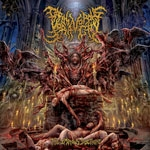 CARNIVOROUS VORACITY |  The impious doctrine
