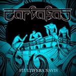 CARVAKAS | Stultifera navis