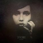 CATACOMBE | Quidam