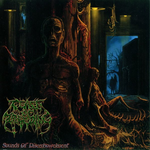 CEASE OF BREADING | Sound of disembowelment
