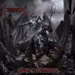 CERBERUS | Agony of damnation