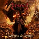 CERBERUS | Redemption of demigod