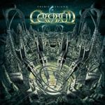 CEREBRUM | Cosmic enigma