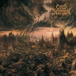 CHAOS INCEPTION | The Abrogation