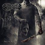 CHAOS SYNOPSIS | Art of killing