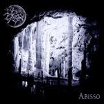 CHIRAL | Abisso