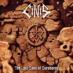 CINIS | The last days of ouroboros