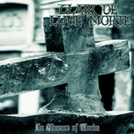 CLAIR DE LUNE MORTE | In absence of word