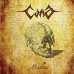 COMA | Mindless