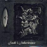 COPROFAGIA | Sade's inheritance