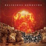 CORPORAL JIGSORE | Religious genocide