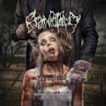 CRANIOTOMY | Overgoged flesh flies dying slowly