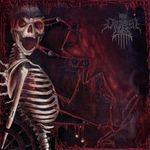 CREMATED LIVES | Bloodluster