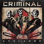 CRIMINAL | Akellare