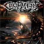 CROPMENT | Dead soil