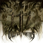 CRUCIFIED MORTAL | Crucified mortals