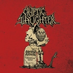 CRYPTIC SLAUGHTER | Life in grave