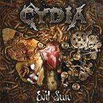 CYDIA |  Evil sun